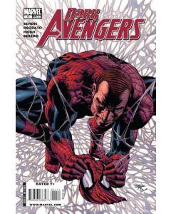 Dark Avengers (2009) #  11 (8.0-VF)