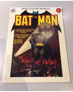Batman (1974) DC Treasury Edition #   C-44 (7.0-FVF) (1513282)