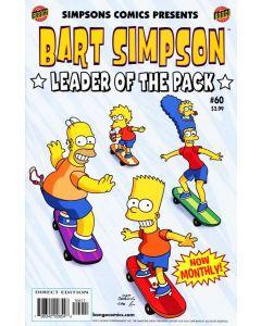 Spawn (1992) #  60-69 (7.0-FVF) Complete Set Run